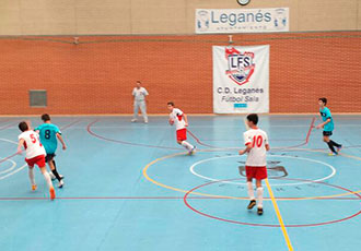 Cadete11Ene2015 VPSotoReal 01