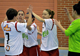 23022013 Leganes-CAlcorconB 02