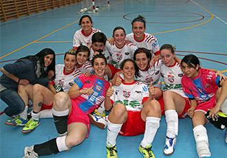 25Leganes-Chiloeches 26Abr2014 03