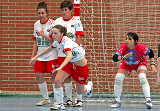 25Leganes-Chiloeches 26Abr2014 04