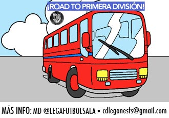 BusAscenso 23May2015