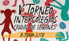 Banner Lateral_V_Intercolegios