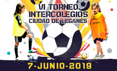Banner Lateral_VI_Intercolegios