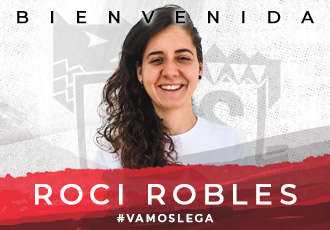 RociRobles 16jun2019