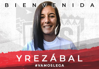 Yrezabal 19jun2019
